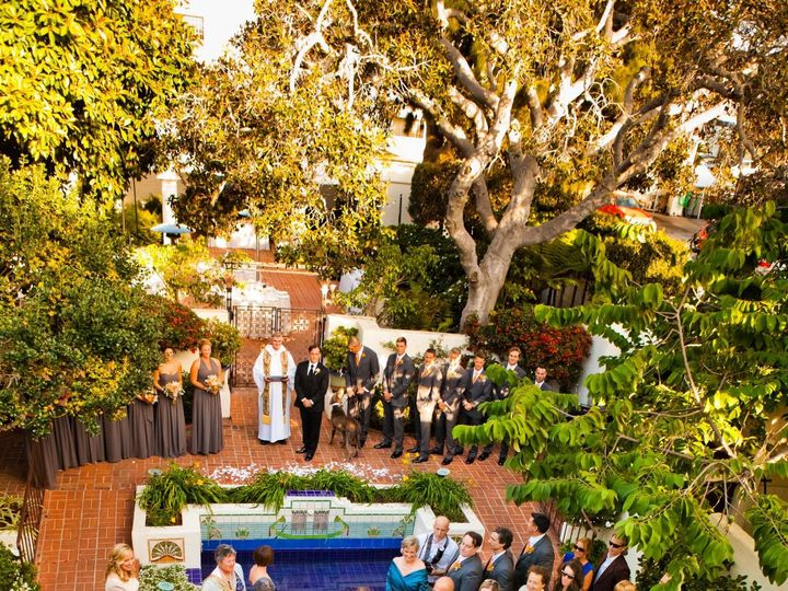 Tmx 16x20 2 51 27310 San Diego, CA wedding catering
