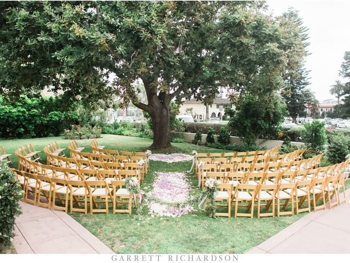 Tmx 2016 10 05 0169 51 27310 San Diego, CA wedding catering