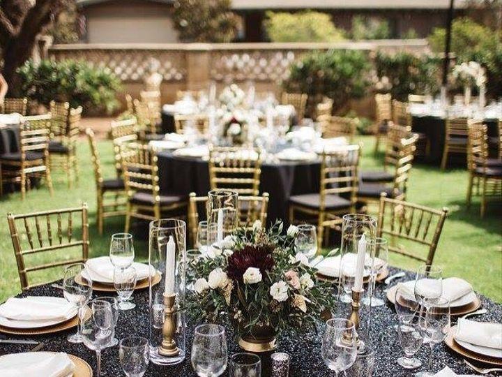 Tmx 916068 1043394009059428 232021247 N 51 27310 San Diego, CA wedding catering