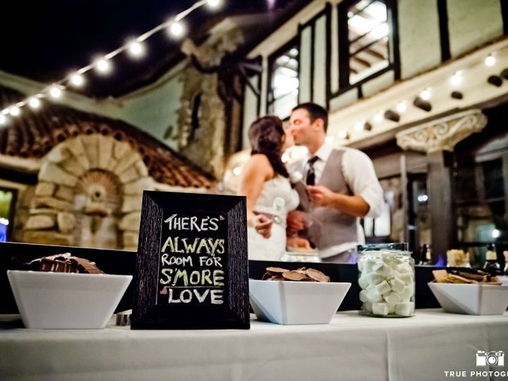 Tmx Anita And Adam True Photography Weddings Mt Woodson Castle San Diego Wedding Venue 54 51 27310 San Diego, CA wedding catering