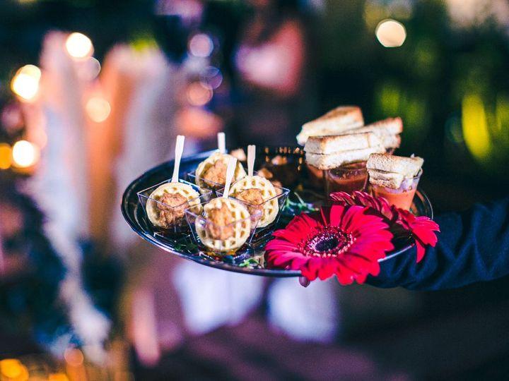 Tmx App 1 51 27310 160166296560125 San Diego, CA wedding catering