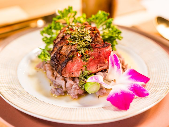 Tmx Argentinian Flank Steak With Purple Potatoes 8 51 27310 160199977267084 San Diego, CA wedding catering