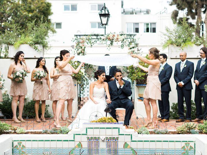 Tmx Banafsheh Virag Sd Wedding 517 51 27310 San Diego, CA wedding catering