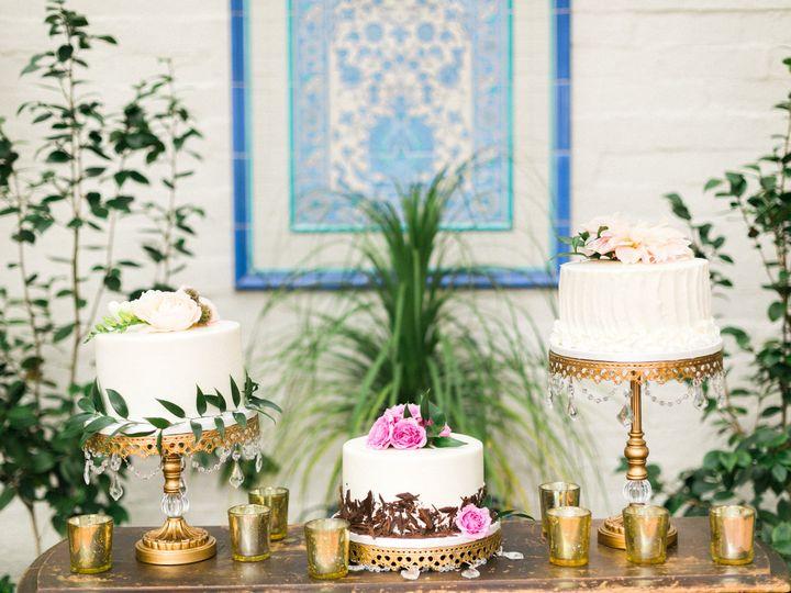 Tmx Banafsheh Virag Sd Wedding 650 51 27310 San Diego, CA wedding catering