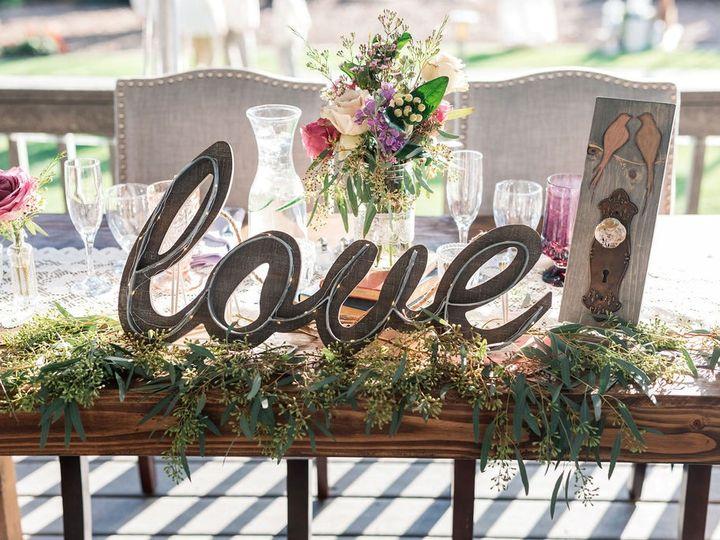 Tmx Beza 3 10 19 2 51 27310 157870493331027 San Diego, CA wedding catering