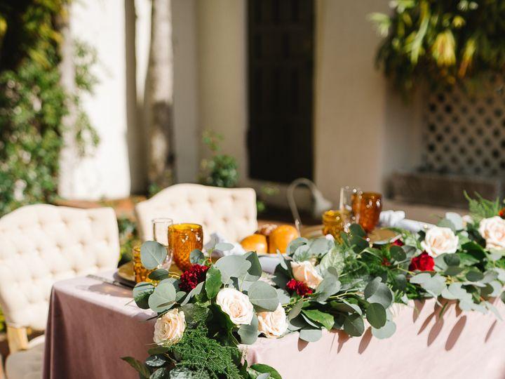 Tmx Bielinski6060 51 27310 San Diego, CA wedding catering