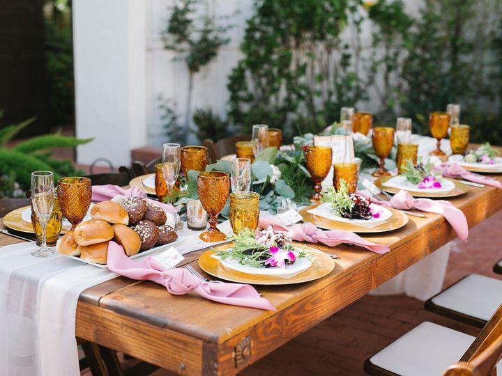 Tmx Bielinski6065 51 27310 San Diego, CA wedding catering