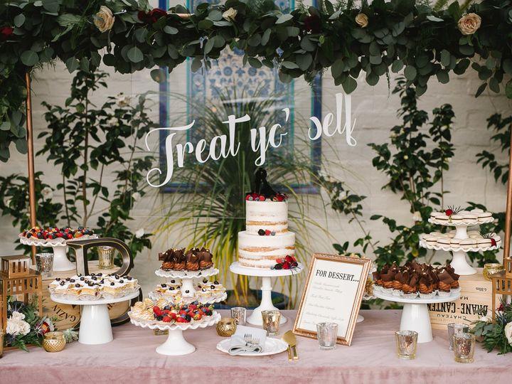 Tmx Bielinski6076 51 27310 V1 San Diego, CA wedding catering