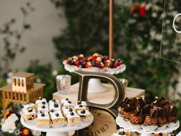 Tmx Bielinski6088 51 27310 V1 San Diego, CA wedding catering
