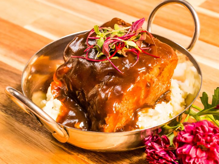 Tmx Braised Short Ribs On Goat Cheese Whipped Potatoes Short Plate 4 51 27310 160199984222795 San Diego, CA wedding catering