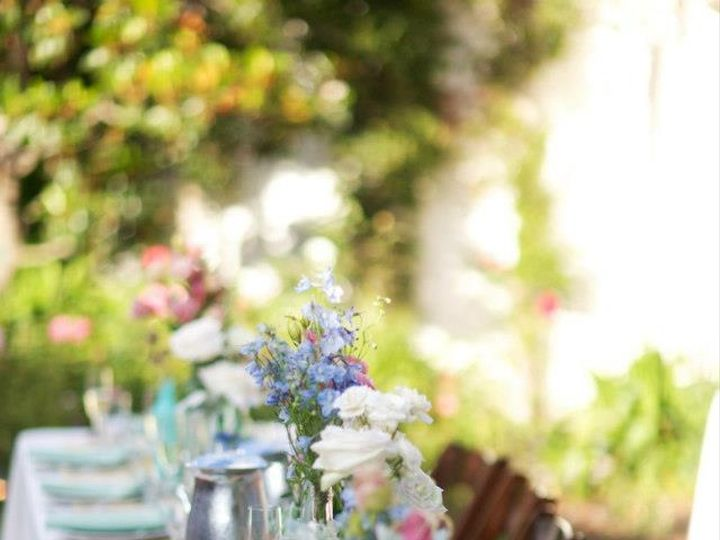 Tmx Chelsey And Matt Darlington House Sara France Photography Personal Touch Dining 2 51 27310 San Diego, CA wedding catering