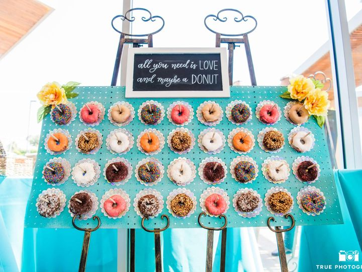 Tmx Emily Casey0013 51 27310 V1 San Diego, CA wedding catering