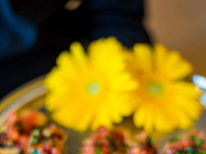 Tmx Emily Casey0134 51 27310 San Diego, CA wedding catering