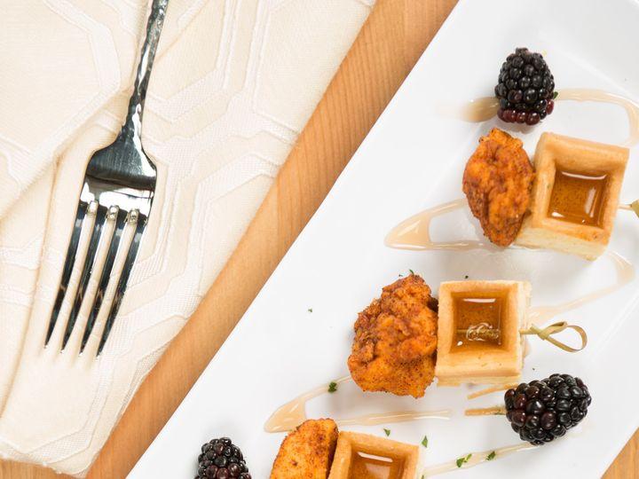 Tmx Food 134 51 27310 V1 San Diego, CA wedding catering