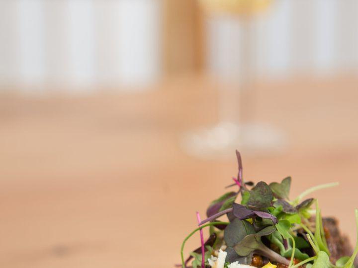 Tmx Food 138 51 27310 157870510495884 San Diego, CA wedding catering