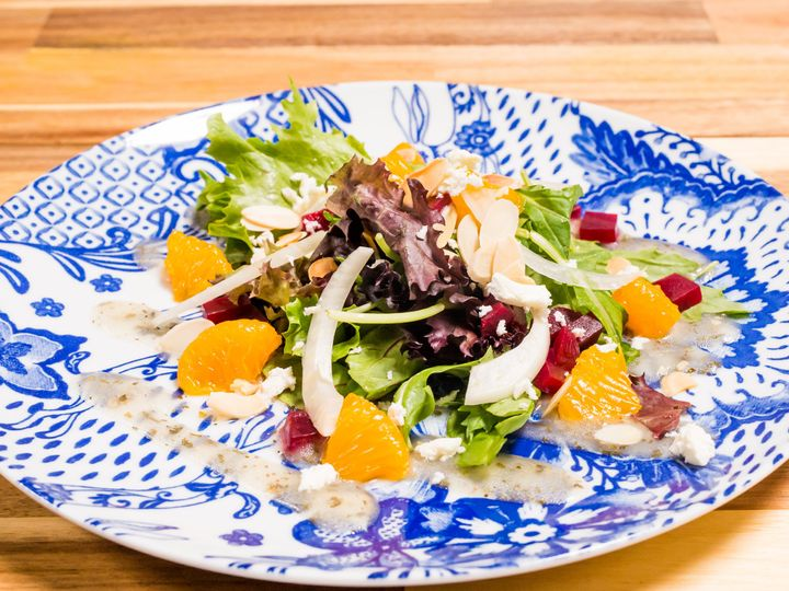 Tmx Harvest Beet Salad 3 51 27310 160199999232418 San Diego, CA wedding catering