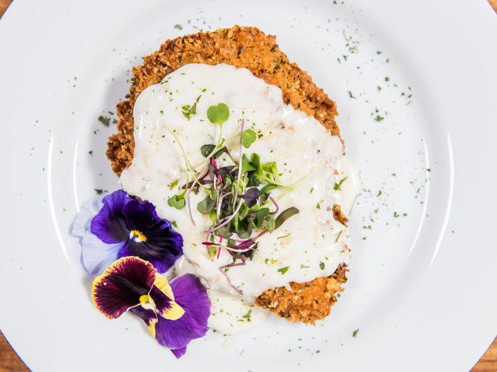Tmx Herb Chicken 1 51 27310 160200009024196 San Diego, CA wedding catering