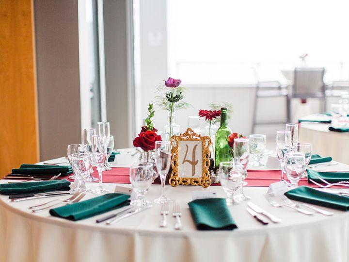 Tmx Img 9270 51 27310 San Diego, CA wedding catering