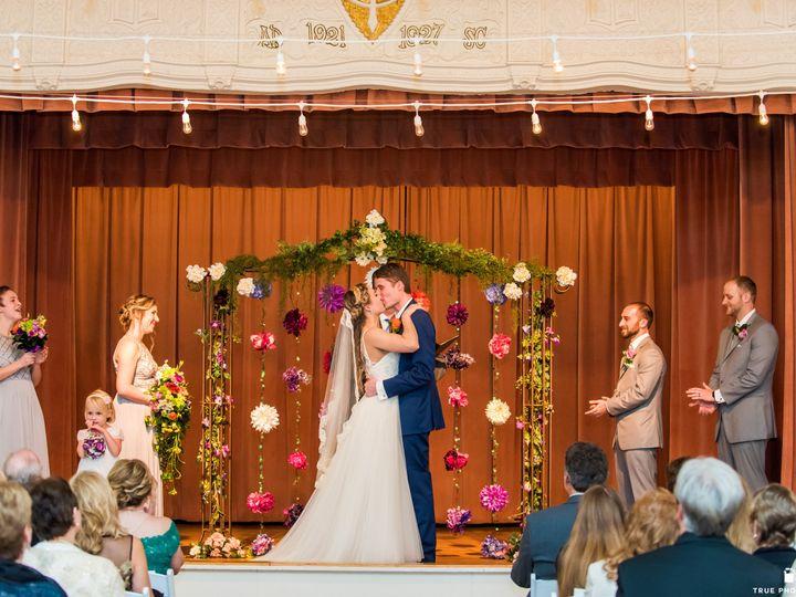 Tmx Lindsey Daniel0057 51 27310 San Diego, CA wedding catering