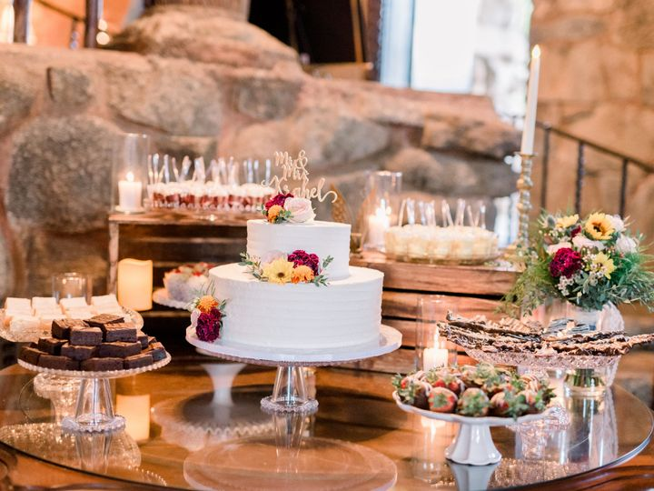 Tmx Linseymiddletonphotography 720 51 27310 V1 San Diego, CA wedding catering