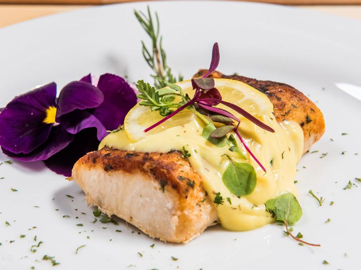 Tmx Mahi Mahi With Lemon Herb Sauce 2 51 27310 160200011184660 San Diego, CA wedding catering