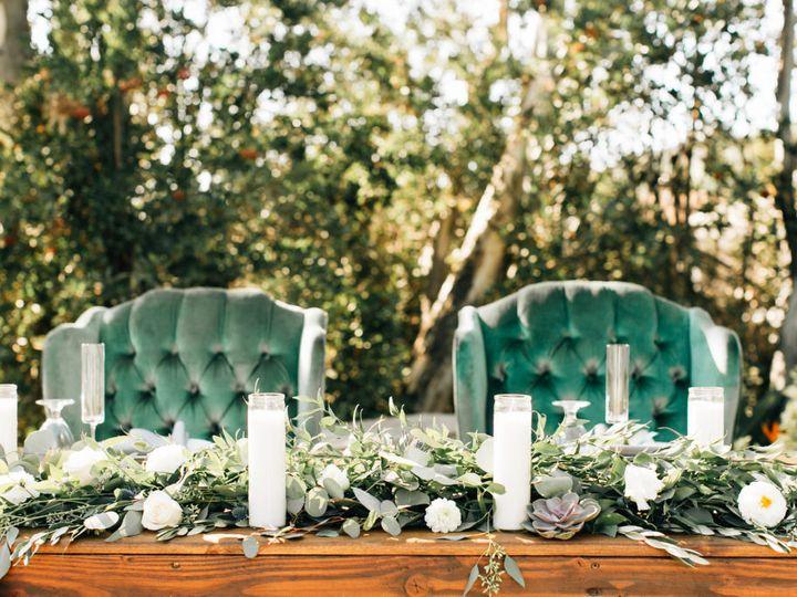 Tmx Naranjowedding 615 1024x683 51 27310 San Diego, CA wedding catering
