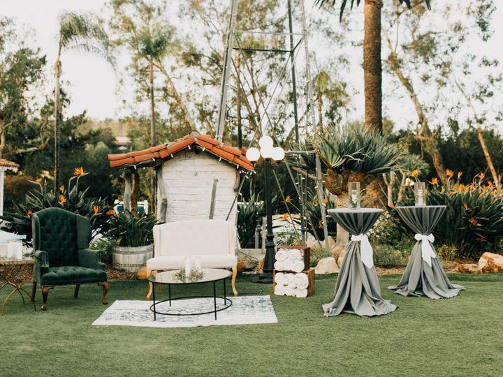 Tmx Naranjowedding 672 1024x683 51 27310 San Diego, CA wedding catering