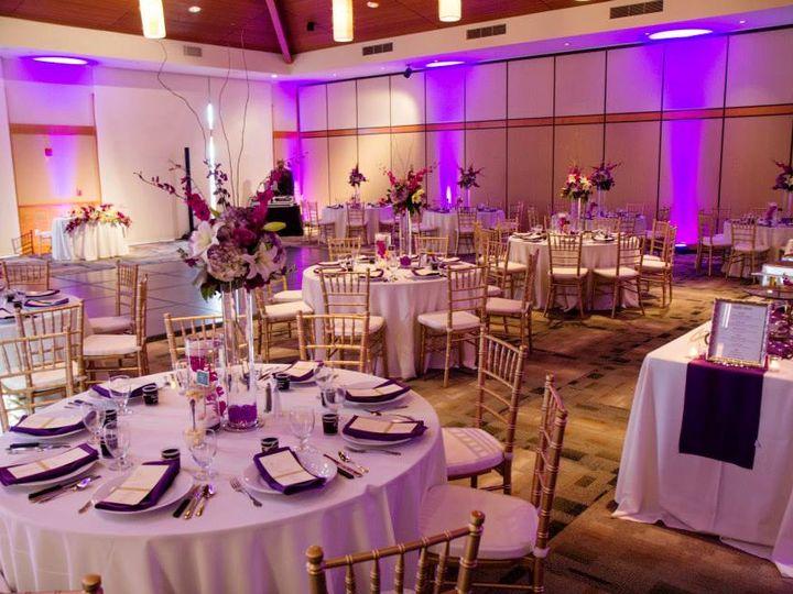 Tmx Patel Wedding 12 51 27310 San Diego, CA wedding catering