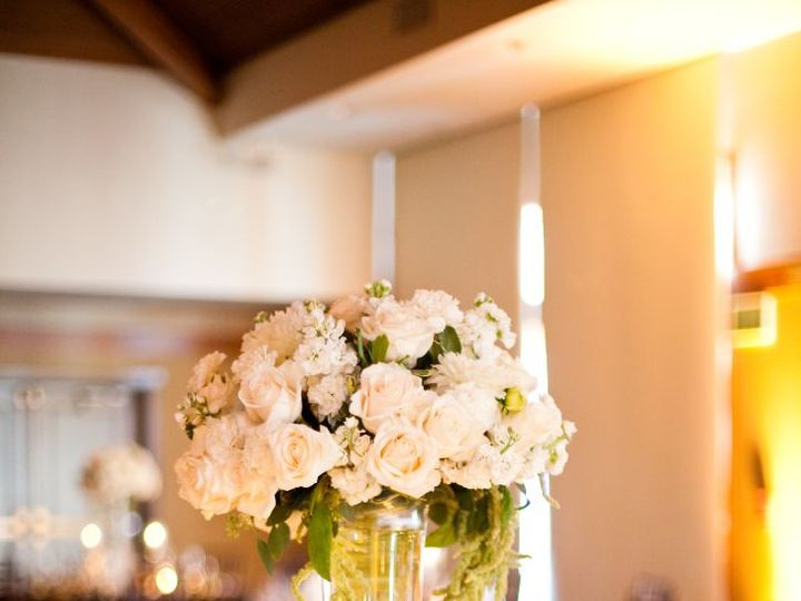 Tmx Patio 2 51 27310 San Diego, CA wedding catering