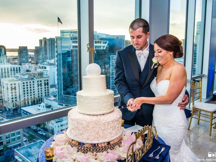 Tmx Preston 5 11 19 4 51 27310 157870502589094 San Diego, CA wedding catering