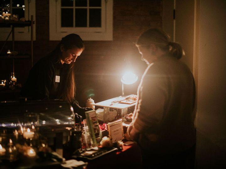 Tmx Winteropenhouse Andrea David Photo 17 51 27310 160166295763350 San Diego, CA wedding catering