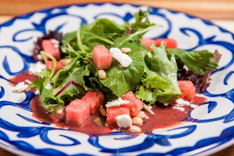 watermelon salad 2 51 27310 160200026480976