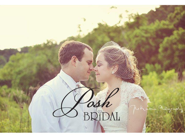 Tmx 1376423841995 22edited 1 Frederick, District Of Columbia wedding dress