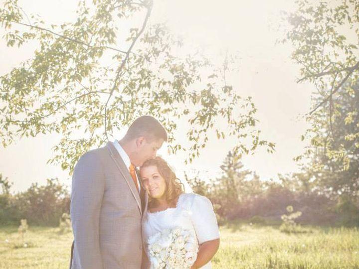 Tmx 1376423849902 11111edited 1 Frederick, District Of Columbia wedding dress