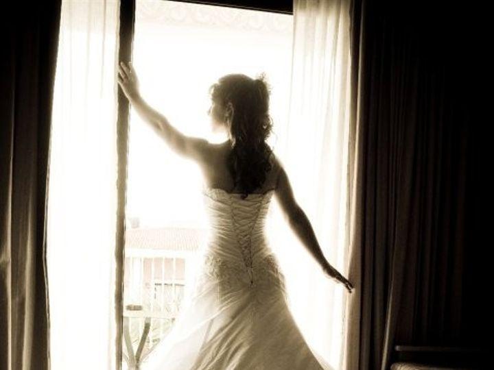 Tmx 1376423852468 3105644121022041964434041962259574647262n Frederick, District Of Columbia wedding dress