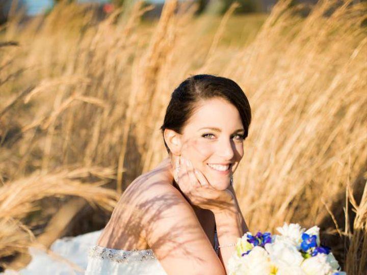 Tmx 1376423864906 1111111111 Frederick, District Of Columbia wedding dress