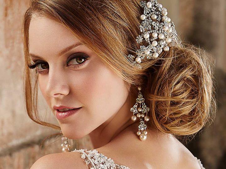 Tmx 1477681653830 734.1446136061.0 Frederick, District Of Columbia wedding dress