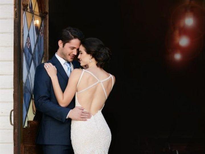 Tmx 1477681673602 819.1464799973.0 530x845 Frederick, District Of Columbia wedding dress