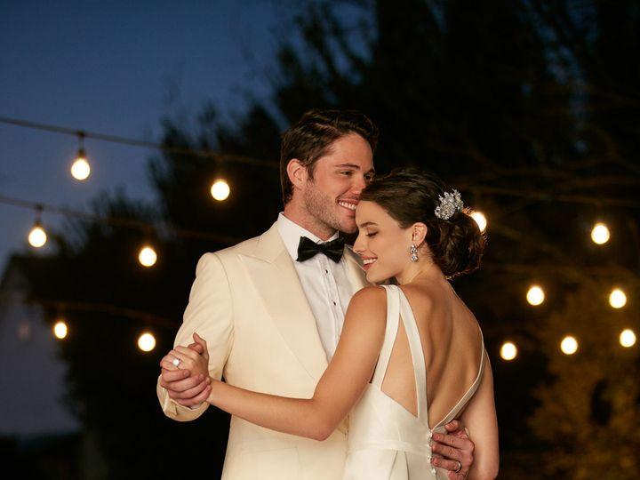 Tmx 1477681681562 838.1464807829.0 Frederick, District Of Columbia wedding dress