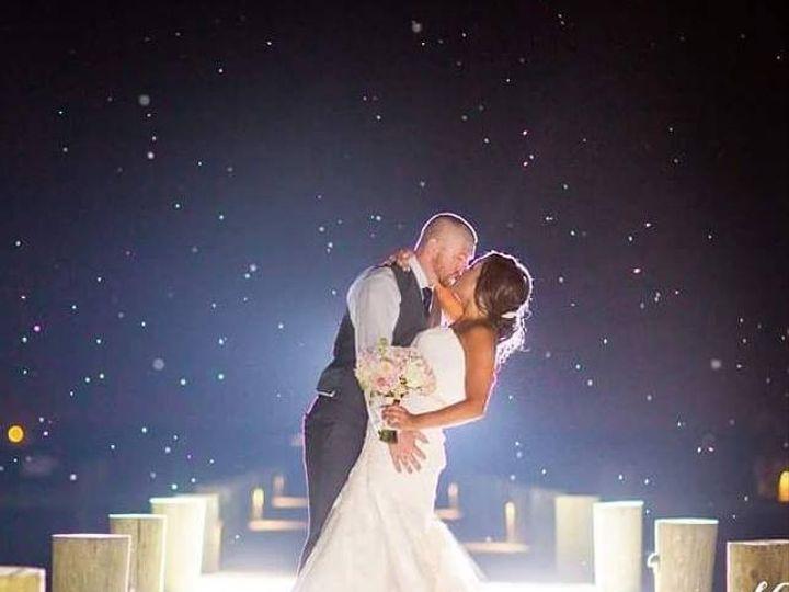 Tmx 1477681702557 144925485966120271306781789531894929440896n Frederick, District Of Columbia wedding dress