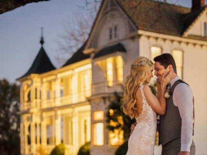 Tmx 1515532076 12203099fc738fac MartinaLiana 905 01 530x845 Frederick, District Of Columbia wedding dress