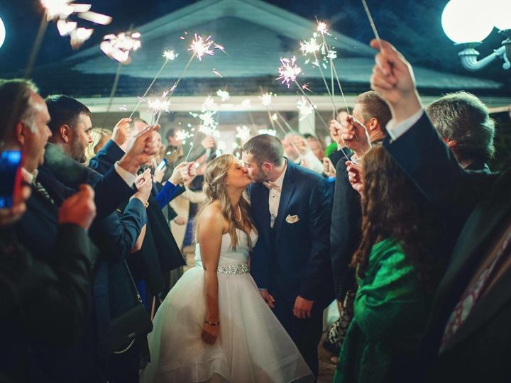 Tmx 1515532415 6a3bc3fae6885884 1515532413 9ae113a3cdfafc02 1515532412556 4 21037695 101557984 Frederick, District Of Columbia wedding dress