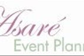 Asaré Event Planning
