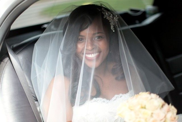 North Bay Area Wedding Officiant & Napa Wedding Officiant, marriage license signing in the limo !