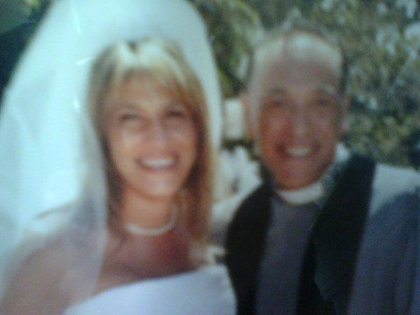 Tmx 1282312263310 1220061059 Yountville wedding officiant