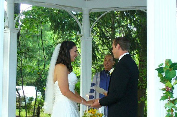 Tmx 1282510067285 3803913946918217111064648882309452166706447n Yountville wedding officiant