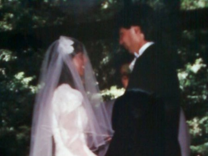 Tmx 1282512325097 Weddings0012 Yountville wedding officiant