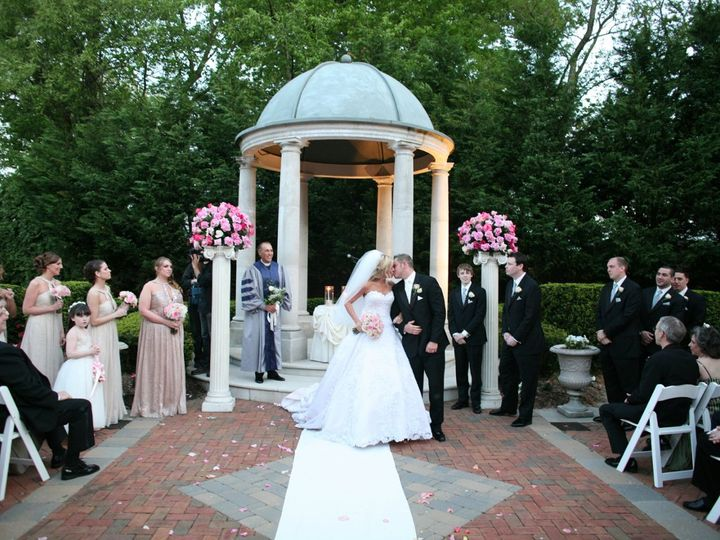 Tmx 1352946495555 KISSTHEBRIDE Yountville wedding officiant