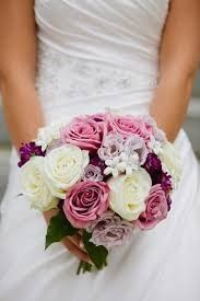 Tmx 1380169907852 Mari Flowers Yountville wedding officiant