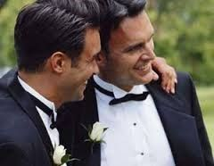 Tmx 1442468108487 Gay Wedding Image Yountville wedding officiant